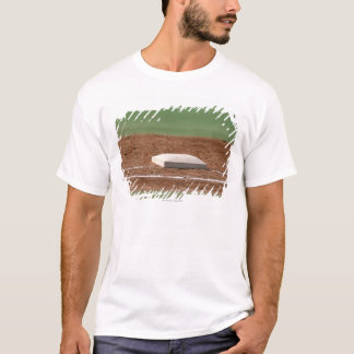 Basera T-shirts