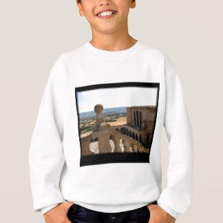 Basilica di San Francesco Tee Shirt
