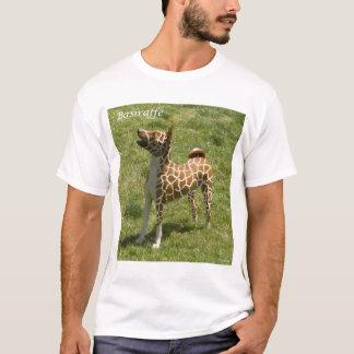 Basiraffe Tee Shirt
