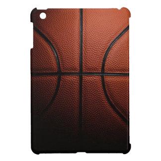 Basket - iPadkortkortfodral iPad Mini Mobil Fodral