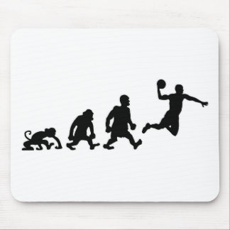 basket musmatta