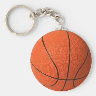 Basket Nyckelring