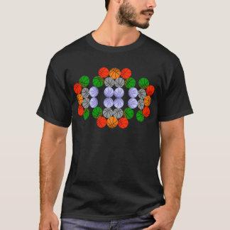 Basket Tshirts