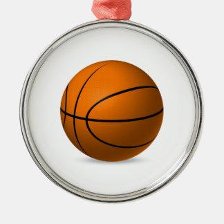 basketball.jpg julgransprydnad metall