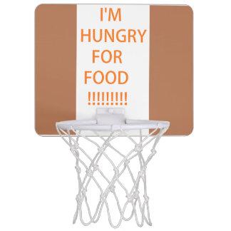 basketboll Mini-Basketkorg