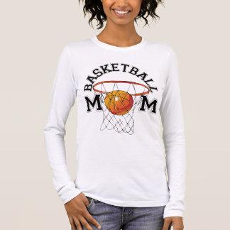 BasketmammaT-tröja Tröja