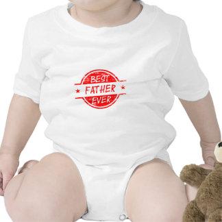 Bäst far någonsin Red.png Tee Shirts
