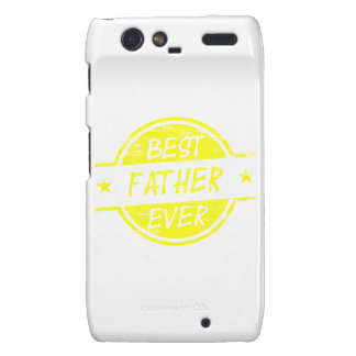 Bäst far någonsin Yellow.png