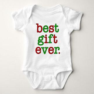 Bäst gåva någonsin tee shirt