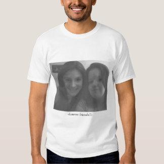 Bäst knoppar! t-shirt