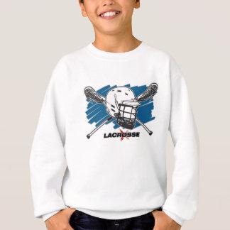 Bäst Lacrosse T Shirt