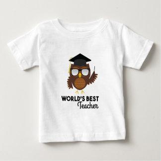 Bäst lärare tröja