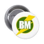 Bäst man B/M Pins