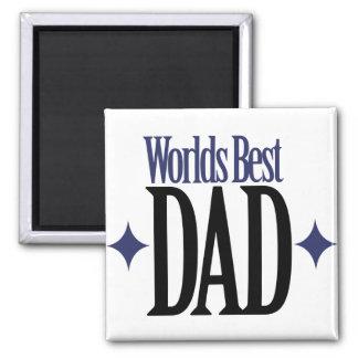 Bäst pappa för världar