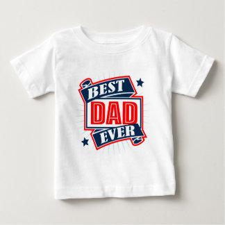Bäst pappa någonsin tröjor