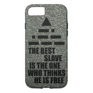 Bäst slav- (NU, morse kodifierar),