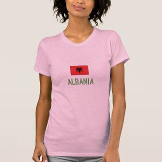 Bästa Albanien Tee