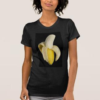 """""""Bästa banan """", Tee Shirt"""