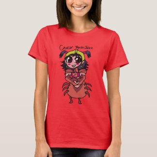 bästa cancer t-shirts