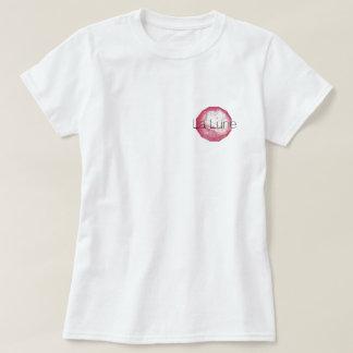 Bästa geometriska Lune T-shirts