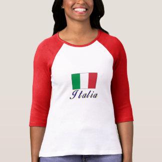 Bästa Italia Tröja