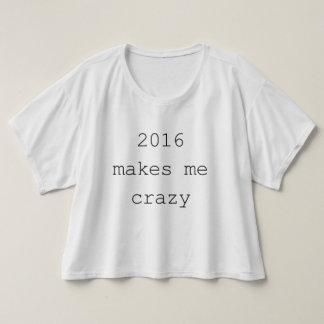 Bästa Janelle T Shirt