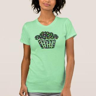Bästa muffin tee shirts