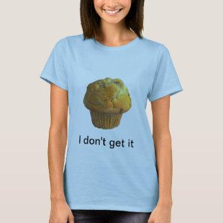 Bästa muffin tröja