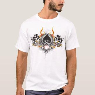 Bästa Nach Couture T-shirts