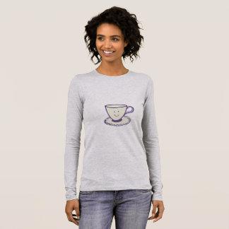 bästa tea t-shirts