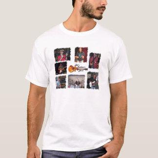 BBB-medlemmar T-shirt