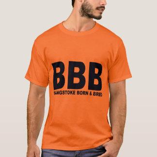 BBB T-SHIRT