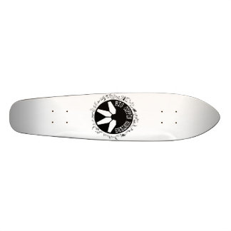BCH-flamma-logotyp-GIF Mini Skateboard Bräda 18,5 Cm