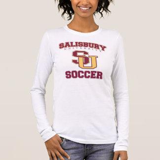 be8d7d9f-9 tee shirt