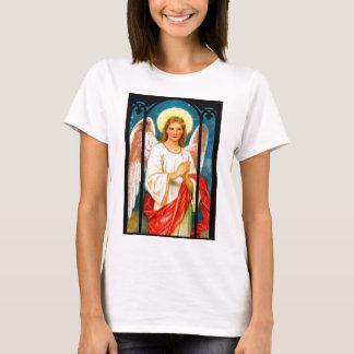 Be ängel t-shirt
