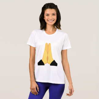 Be Emoji T Shirts