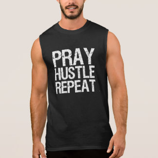 Be Hustlerepetitionmanar tank