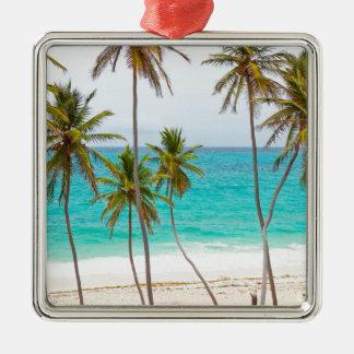 beach-70958_1280.jpg julgransprydnad metall