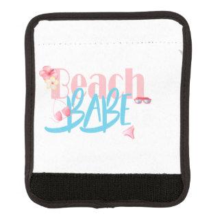 Beach-Babe.gif Bagagehandtag