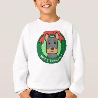 Beauceron jul tröja