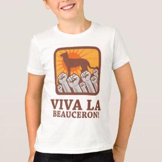 Beauceron T Shirts