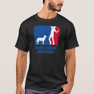 Beauceron Tshirts