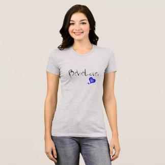 BebeLoves Bella+Kanfas T Tee Shirts