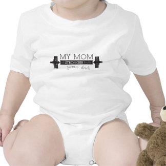 bebisgenomkörareonesiee tröja