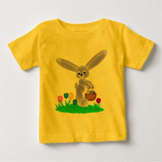 bebiskaninskjorta t-shirts