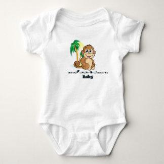 bebisRomper T-shirt