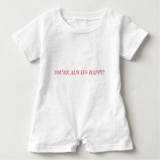 bebisromper t-shirts
