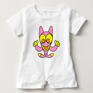 bebisromper tröjor
