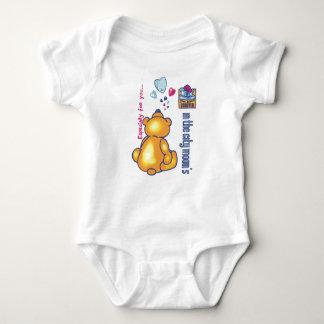 bebist-skjorta t-shirts