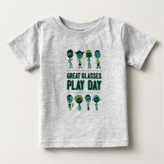 bebist-skjorta t shirts